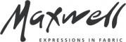 maxwell_fabrics_logo