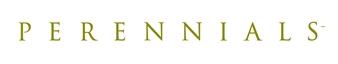 Perennials-Logo