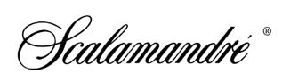 ScalamandreLogo