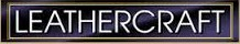 leathercraft_logo