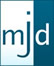 michael-jon-designs-logo